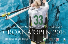 CroatiOpen_2016_plakat