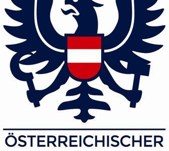15NominierungEMBrandenburg