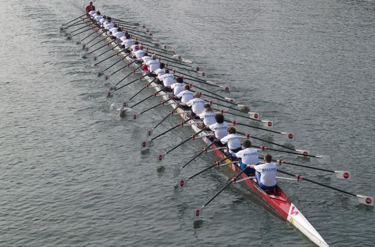 24er-renn-ruderboot