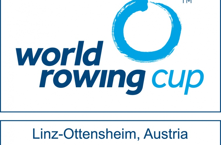 WR Proposed logo 27.5.11
