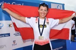 Lobnig_Bronzene_Weltcup Belgrad Kopie