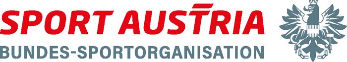 Sport_Austria_Logo_transparent2