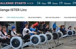 Challenge Header1