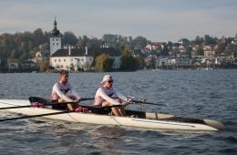Coastal Rowing_Training am Traunsee_ÖRV Kopie