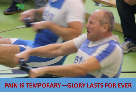plakat 1 pain_glory