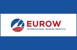 Logo EUROW2020