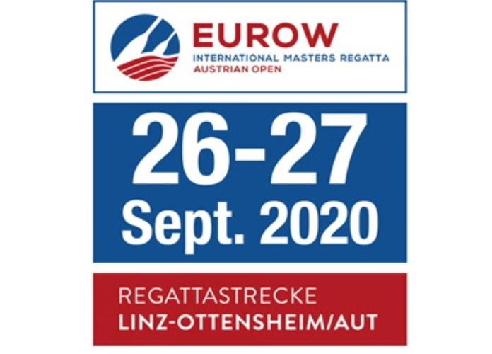 LogoOTT EUROW Sept