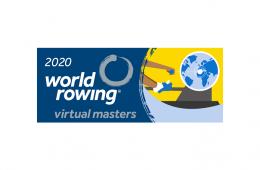 Masters virtuell