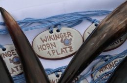 Wikingerhorn2020