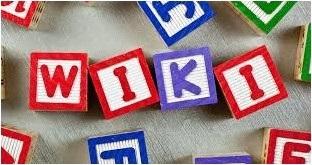 Wiki-696x500